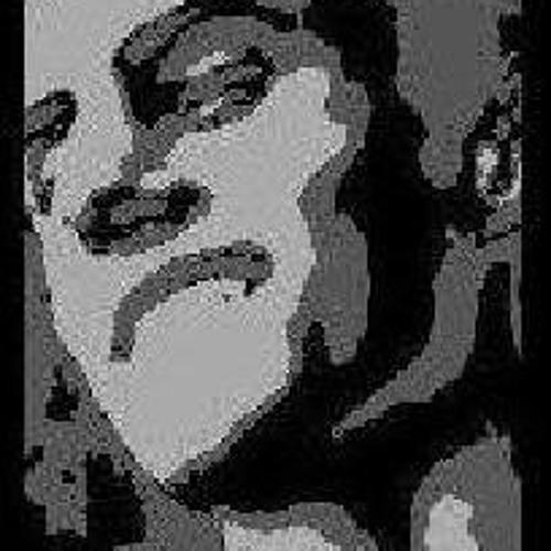 DHŽEY THÝ's avatar