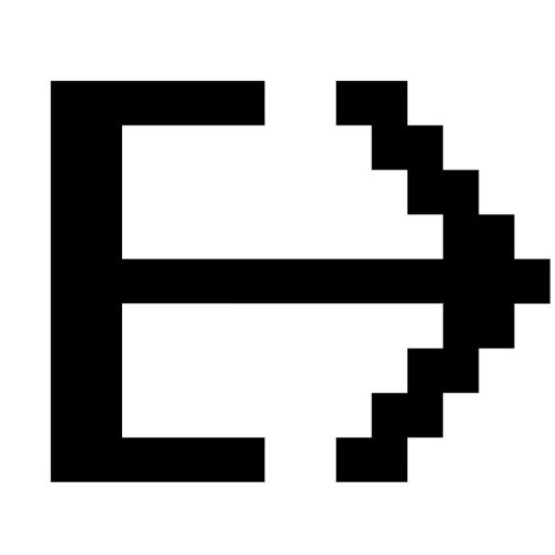 elekcefestival's avatar