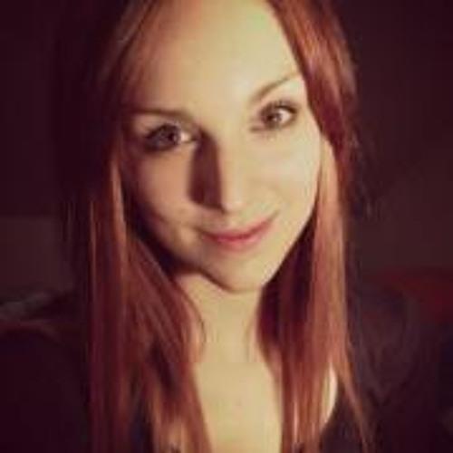 Maja Krebl's avatar
