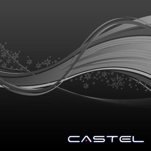 Castel Productions's avatar