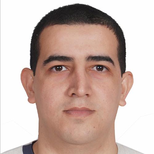 Elafifi's avatar