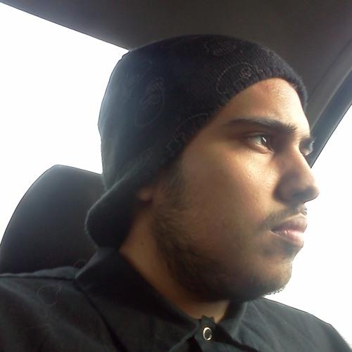 jay jr.'s avatar