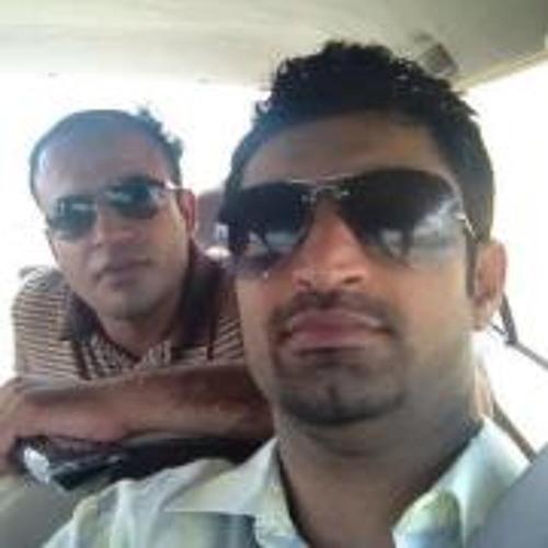 Mir Sarfaraz Baloch's avatar