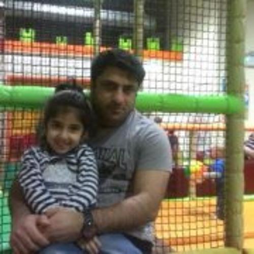 Yasir Abbas 2's avatar