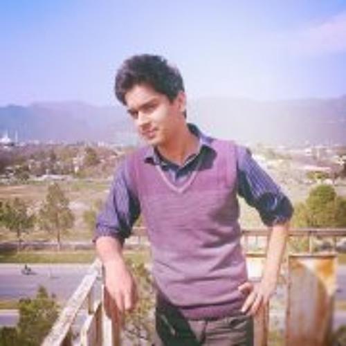Shahbaz Gohar's avatar