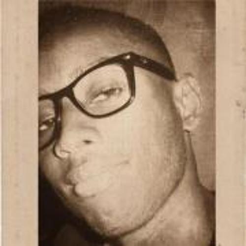 Mamzo Diakhoumpa's avatar