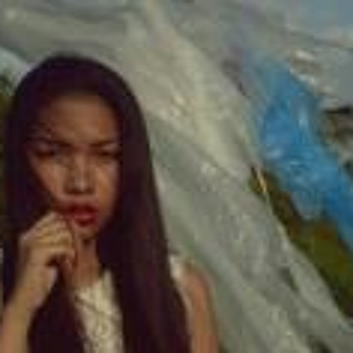 Cleorota Aline Naag's avatar