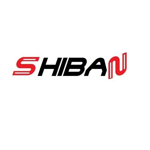 officialShiban's avatar