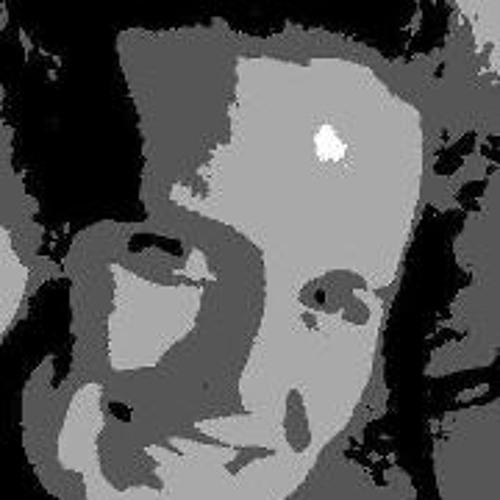 David Wessendorf's avatar