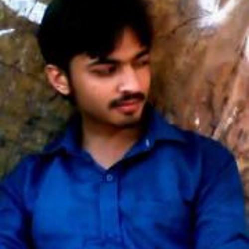Muhammad Zeeshan Rafique's avatar
