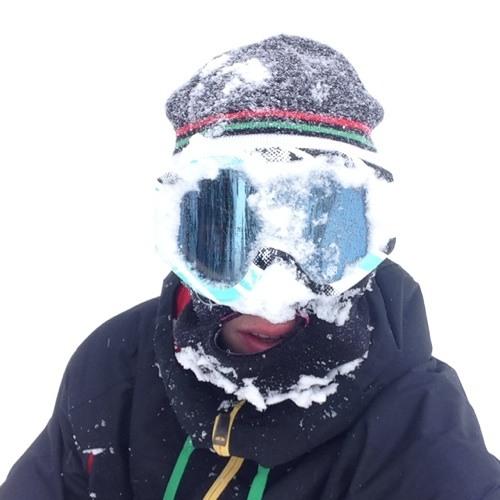 al_ei's avatar