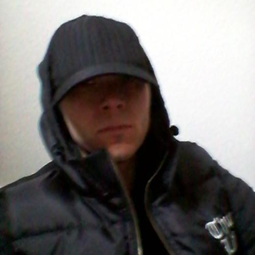 greenrider's avatar