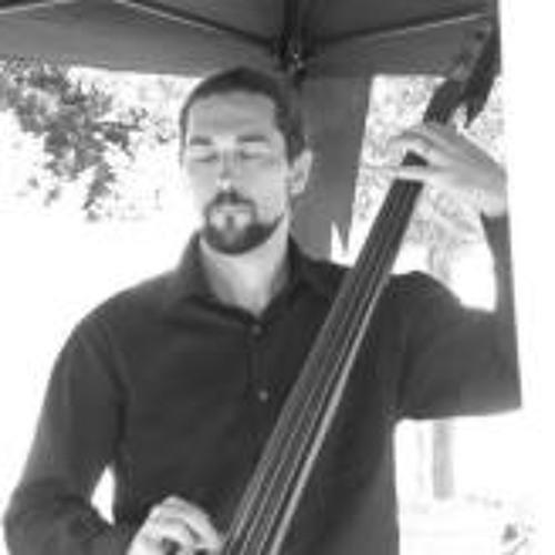 Gabe Monticello's avatar