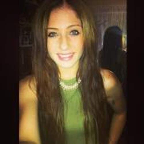 Cassandra Marie Connelly's avatar
