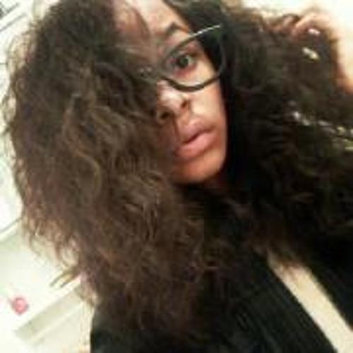 Niyah Wilson's avatar