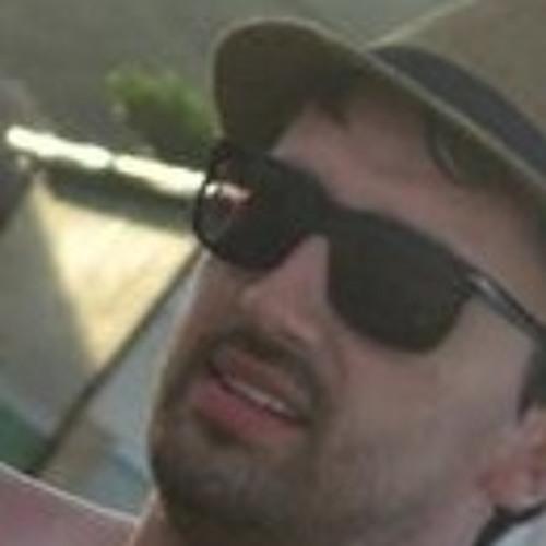 Gustavo Favini's avatar