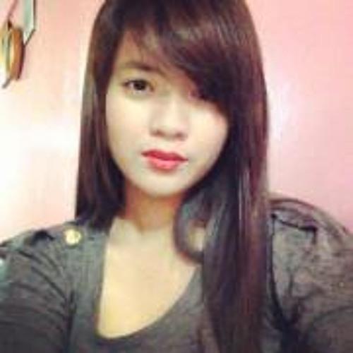 Jessa Dee's avatar