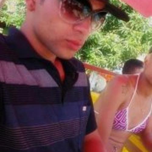 Ozeas Moraes's avatar