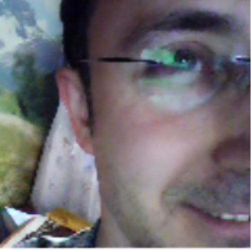 ...Atu...'s avatar