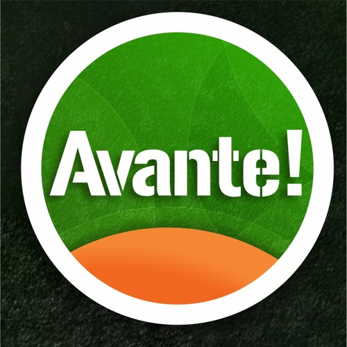Agencia Avante's avatar