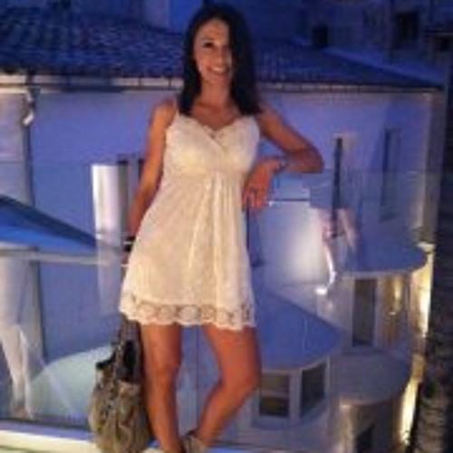 Nane Fehrle's avatar