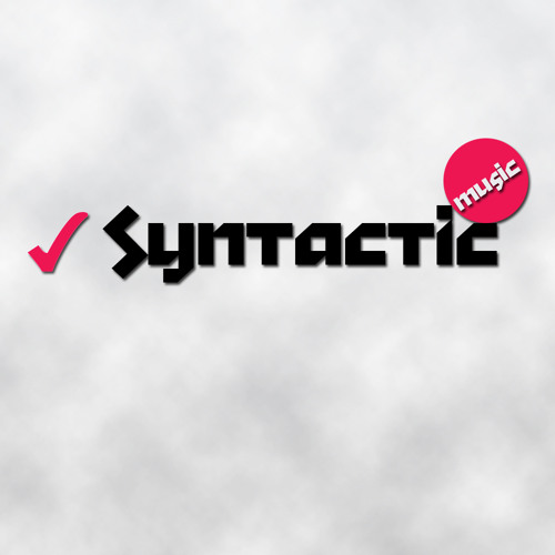 Syntactic Music's avatar
