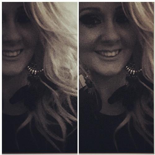 JadeHarrisonx's avatar