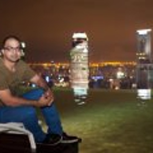 xohaib's avatar