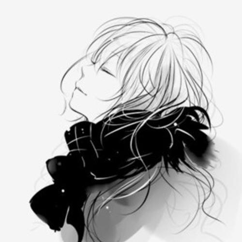 ~''.Judy.''~'s avatar