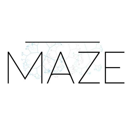 Maze_Music's avatar
