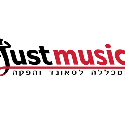 Just Music School's avatar