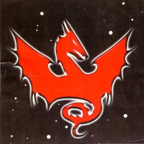 Dragon2168's avatar