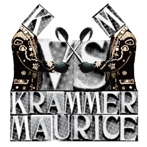 Krammer vs Maurice's avatar