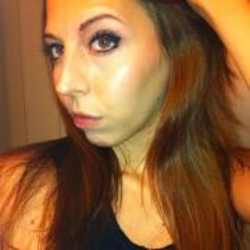 Martina Guler's avatar