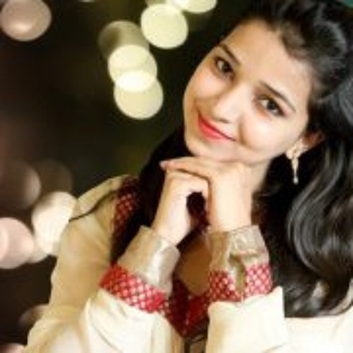 Sakina Alie's avatar