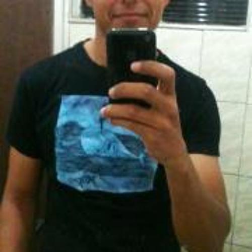 Joao Paulo 195's avatar