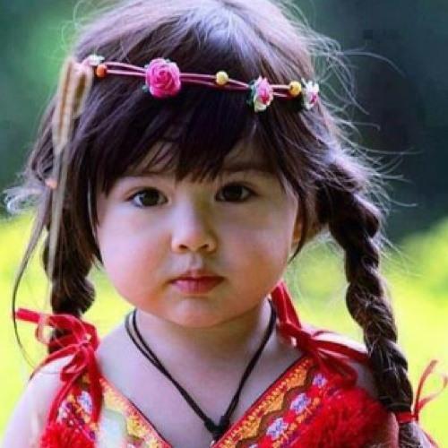 Leila Khalegh's avatar