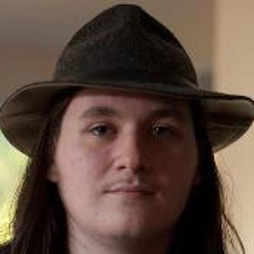 Zenon Chmilewsky's avatar
