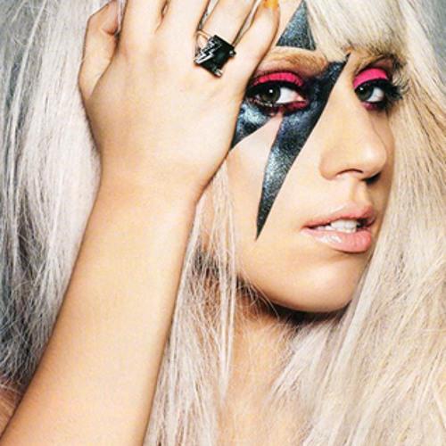 Gaga's Fan's avatar