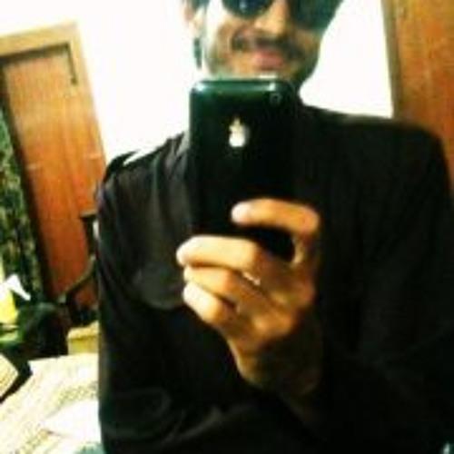 Muhammad Aleem 2's avatar