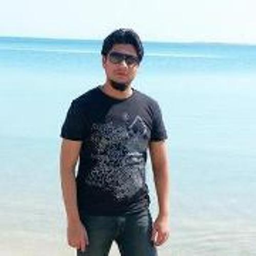 Usman Ali 23's avatar