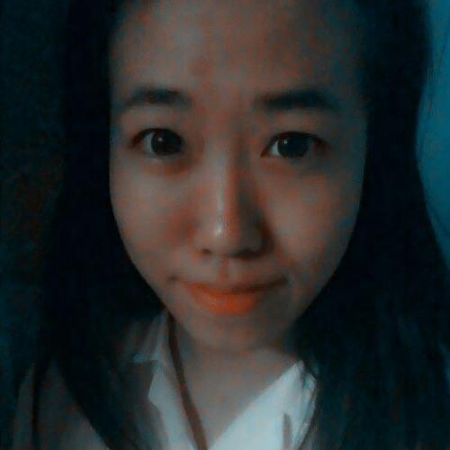 happyday28's avatar
