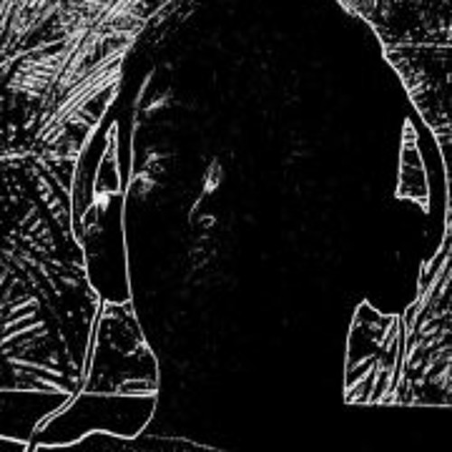 Asang Mehta's avatar