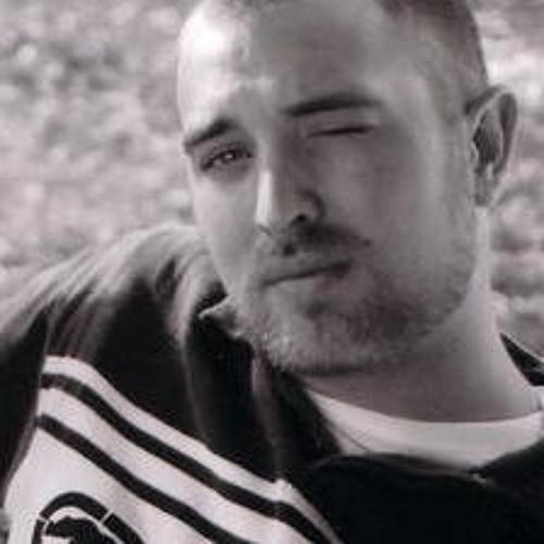 tjsims's avatar