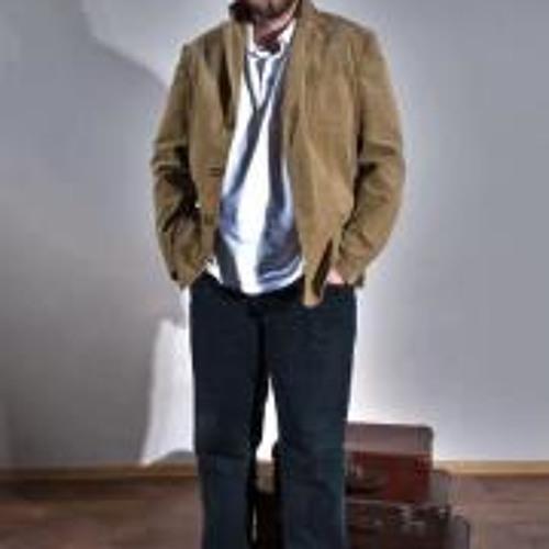 Andrew Murczek's avatar