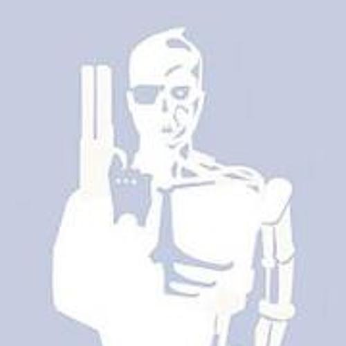 Nouman Akbar's avatar
