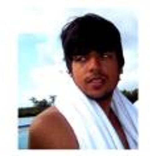 Avi Bu's avatar