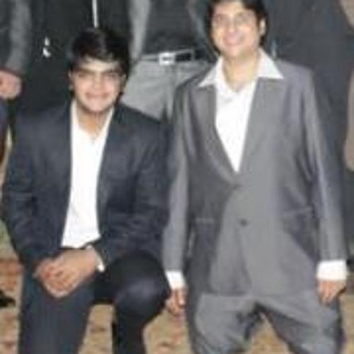 Ahmed Shoaib 2's avatar