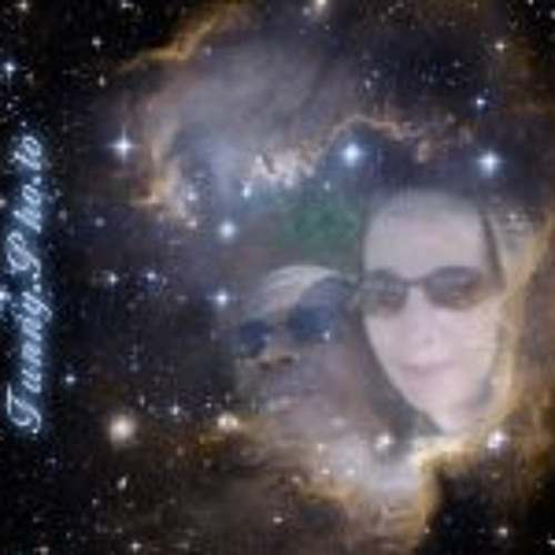 Jennifer Burke 8's avatar