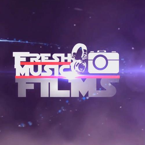 Freshmusicfilms's avatar